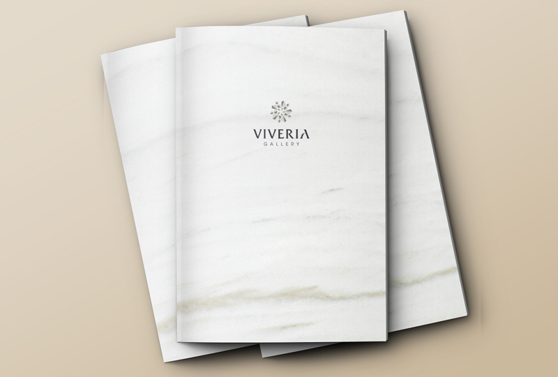 Viveria Gallery Company Profile